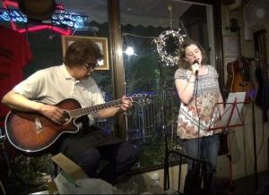 dreamscafe1